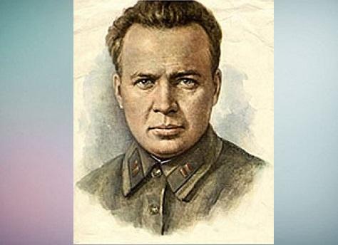Тематическая подборка: Гайдар – Голиков Аркадий Петрович