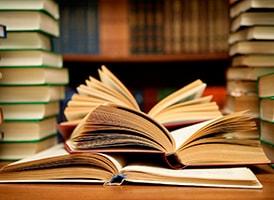 Тематическая подборка: 100 произведений писателей Якутии, рекомендованных для чтения
