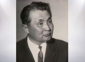 Тематическая подборка: Бессмертная муза Леонида Попова…