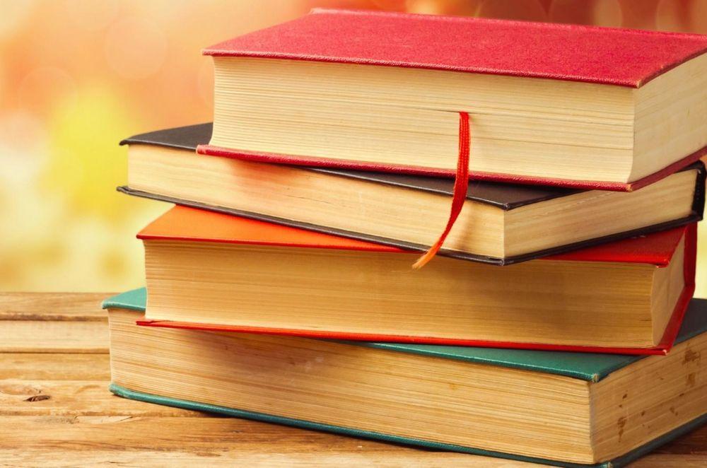 Тематическая подборка: В помощь педагогам
