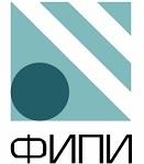 Федеральный институт педагогических измерений «ФИПИ»
